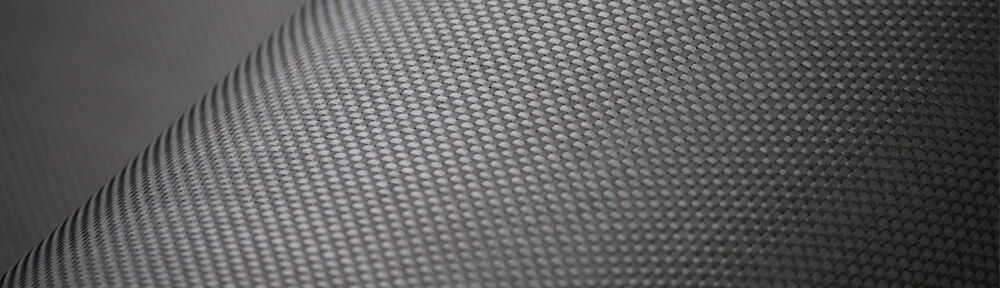 Carbon Fabric - HACOTECH GmbH